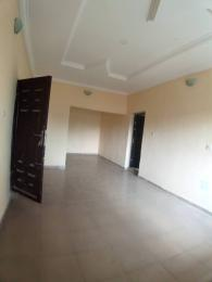 2 bedroom Blocks of Flats House for rent Mosan Iyana Ipaja Ipaja Lagos