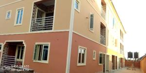 2 bedroom Blocks of Flats House for rent Baruwa Baruwa Ipaja Lagos
