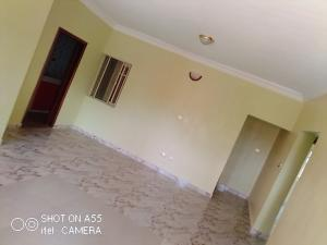 2 bedroom Blocks of Flats House for rent Peace estate baruwa Baruwa Ipaja Lagos