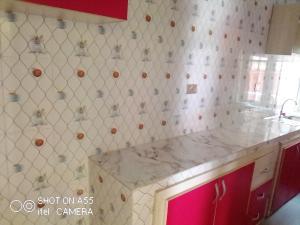 2 bedroom Blocks of Flats House for rent Peace estate baruwa Baruwa Ipaja Lagos