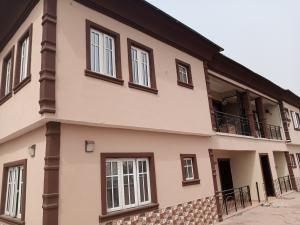 2 bedroom Flat / Apartment for rent Oritamerin elebu Akala Express Ibadan Oyo