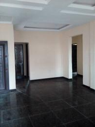 2 bedroom Flat / Apartment for sale Caustain  by Lead way Assurance  Iponri Surulere Lagos