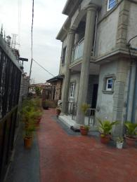 2 bedroom Flat / Apartment for rent Phase 1 Phase 1 Gbagada Lagos