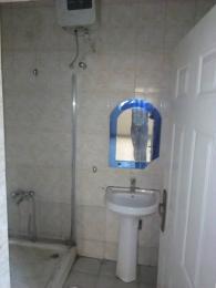 2 bedroom Flat / Apartment for rent magodo gra 2 Magodo-Shangisha Kosofe/Ikosi Lagos