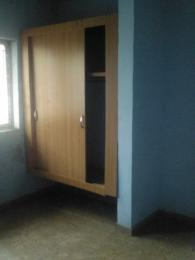 2 bedroom Flat / Apartment for rent Off Bedford  Avenue by one busstop Oke-Afa Isolo Lagos