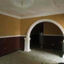 2 bedroom Blocks of Flats House for rent Atanda Adegbayi Area Iwo Rd Ibadan Oyo