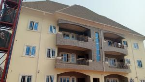 2 bedroom Shared Apartment Flat / Apartment for rent Owerri Imo