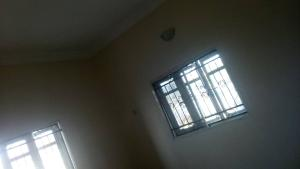 3 bedroom Blocks of Flats House for rent Ajanla Area Off Akala Express Ibaan  Akala Express Ibadan Oyo