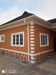 2 bedroom Blocks of Flats House for rent Inside Ojuirin  Akobo Ibadan Oyo