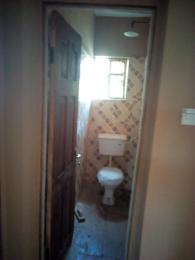 2 bedroom Blocks of Flats House for rent Aroro Makinde Barrack road. Ojoo Ibadan Oyo