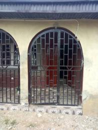 2 bedroom Blocks of Flats House for rent Idi Omoh Ojoo Ibadan Oyo