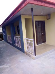 2 bedroom Blocks of Flats House for rent Ilupeju Estate Off Akala Express  Akala Express Ibadan Oyo