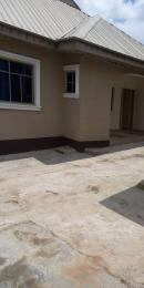 2 bedroom Blocks of Flats House for rent Ishokun area arulogun road  Ojoo Ibadan Oyo