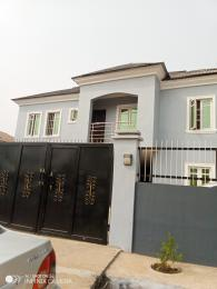 2 bedroom Blocks of Flats House for rent Ogba off Ajayi road Ali street. Ajayi road Ogba Lagos