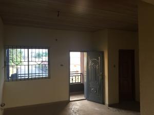 2 bedroom Flat / Apartment for rent beach road Ebute Ikorodu Lagos