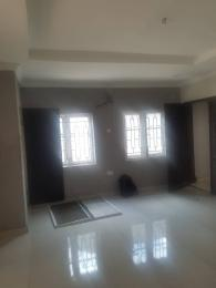 2 bedroom Flat / Apartment for rent Off isolo way Ajao Estate Isolo Lagos