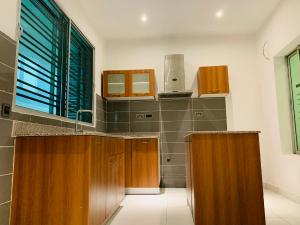 2 bedroom Flat / Apartment for sale Lekki Right  Ikate Lekki Lagos