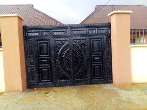 2 bedroom Semi Detached Bungalow House for rent Agwua Kudenda New Extension Kaduna South Kaduna South Kaduna