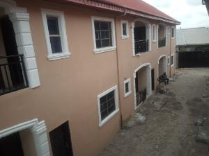 2 bedroom Block of Flat for rent losoro Ibeju-Lekki Lagos