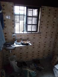 2 bedroom Mini flat Flat / Apartment for rent Ogunlana  Ijesha Surulere Lagos