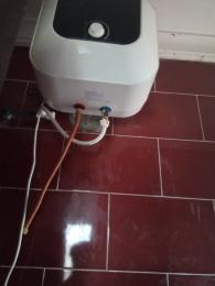 2 bedroom Flat / Apartment for rent Beside indomie  Ota GRA Ado Odo/Ota Ogun