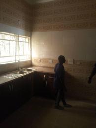 2 bedroom Flat / Apartment for rent Paradise hill Estate Guzape Abuja
