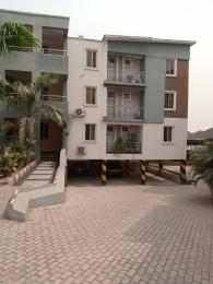 3 bedroom Boys Quarters Flat / Apartment for sale Heritage Villa at Adediran Ajao crescent  Anthony village Anthony Village Maryland Lagos