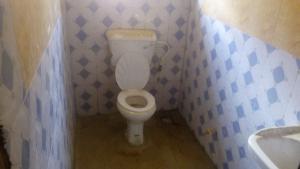 3 bedroom Self Contain Flat / Apartment for rent oluwo egbeda toll gate Alakia Ibadan Oyo