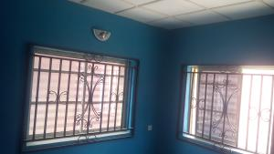 3 bedroom Self Contain Flat / Apartment for rent oluwo egbeda toll gate Alakia Ibadan Oyo