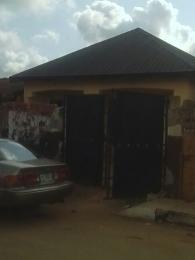 2 bedroom House for sale micheal ogun str obele off itire road Ogunlana Surulere Lagos