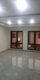 3 bedroom Flat / Apartment for rent In an estate off adeniyi jones Adeniyi Jones Ikeja Lagos