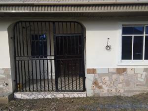 2 bedroom Shared Apartment Flat / Apartment for rent Ajipaala agbofieti Apata Ibadan Oyo