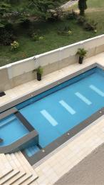 4 bedroom Flat / Apartment for rent Okotie Eboh Ikoyi S.W Ikoyi Lagos