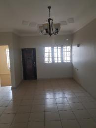 3 bedroom Terraced Duplex House for rent Stadium road  New GRA Port Harcourt Rivers