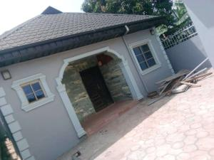 3 bedroom Detached Bungalow House for rent Ipaja Lagos  Ipaja Ipaja Lagos