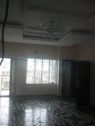 3 bedroom Flat / Apartment for rent Millenuim/UPS Gbagada Lagos