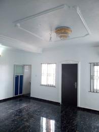 3 bedroom Flat / Apartment for rent - Aguda(Ogba) Ogba Lagos