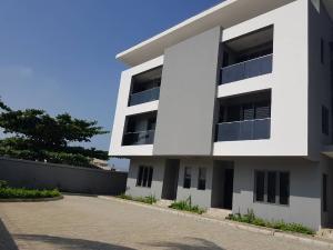 3 bedroom Blocks of Flats House for sale Igbo-efon Lekki Lagos