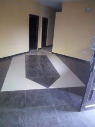 3 bedroom Blocks of Flats House for rent Peace Est baruwa Ipaja Lagos  Baruwa Ipaja Lagos