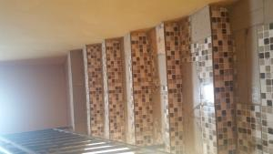4 bedroom Flat / Apartment for rent - Jumofak Ikorodu Lagos