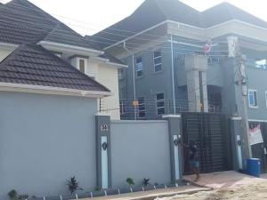 3 bedroom House for rent  Ago palace way. Lekki Phase 2 Lekki Lagos