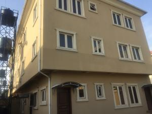 3 bedroom Massionette House for rent Off admiralty way  Lekki Phase 1 Lekki Lagos