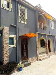 3 bedroom Detached Bungalow House for sale Alafia axis, Ibereko Badagry Badagry Lagos