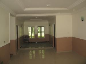 3 bedroom Flat / Apartment for rent Wawa bus stop Arepo Ogun