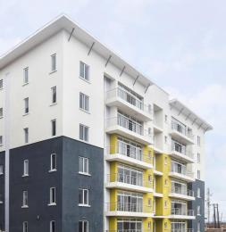 3 bedroom Shared Apartment Flat / Apartment for sale Aguda Surulere, Lagos. Aguda Surulere Lagos