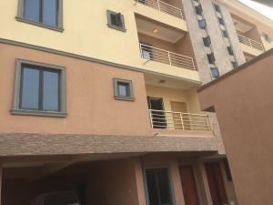2 bedroom Flat / Apartment for rent Off Admiralty way  Lekki Phase 1 Lekki Lagos