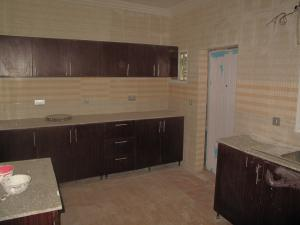 3 bedroom Flat / Apartment for rent Wawa bus stop Arepo Ogun