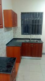 3 bedroom Flat / Apartment for rent Canal Street Jakande Lekki Lagos