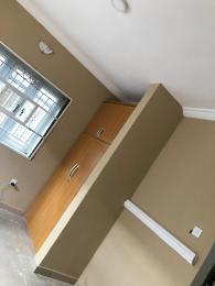 3 bedroom Flat / Apartment for rent Isokan Kasumu Akala Expressway  Ibadan Oyo