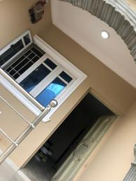 3 bedroom Flat / Apartment for rent Isokan Kasumu Akala Expressway  Ibadan Oyo